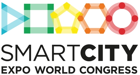 MASTERTENT en la Smart City Expo 2019